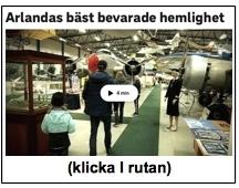 arlandas_b_b_h