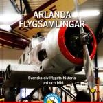 BOK-Arlanda_Flygsamlingar
