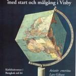 Lars_Gibson-Jorden_Runt-Thumbnail