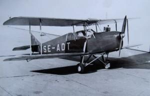 ID200006 AvroSenaste
