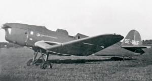 ID200014  SE-BHF  1