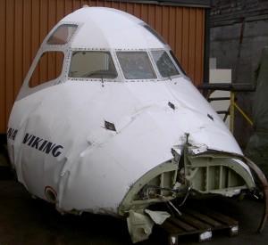 Dan Viking-2