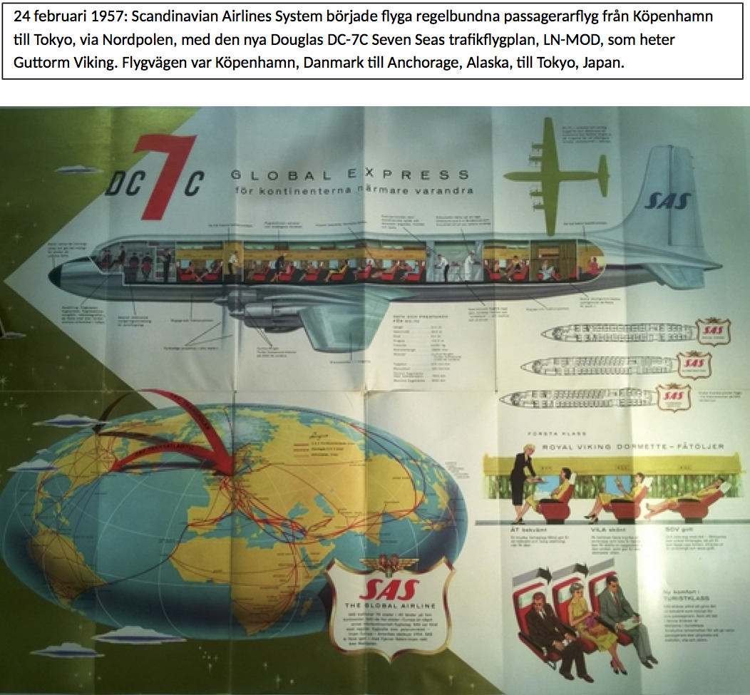 DC-7C-till-Tokyo