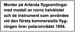 Monter-text-3