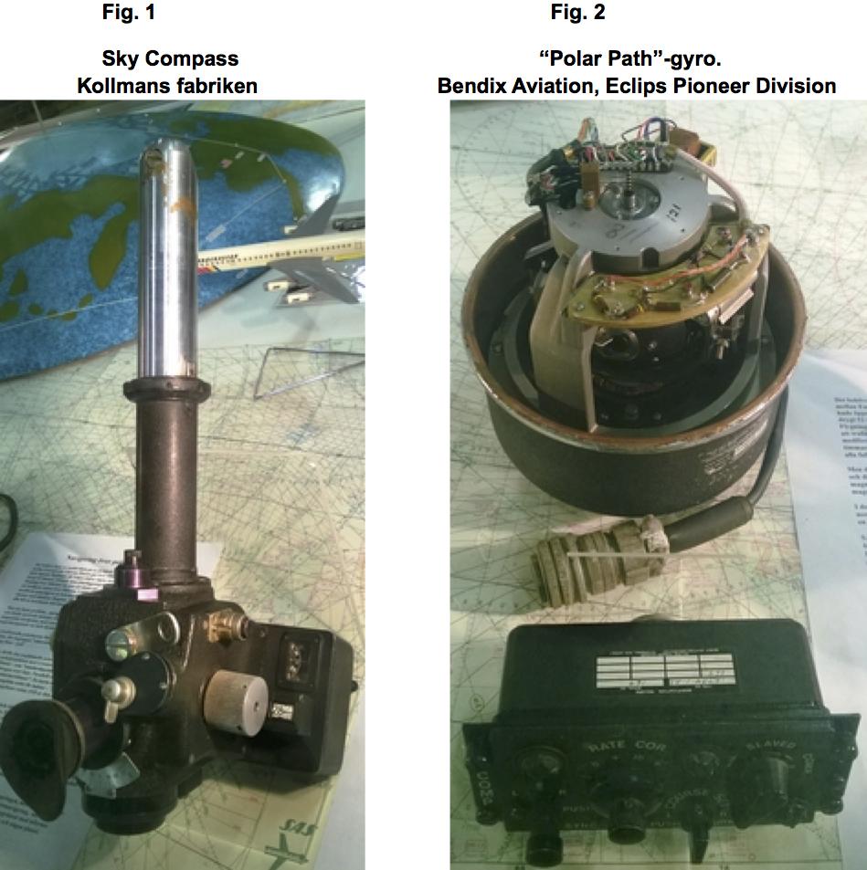 Sky_Compass&Polar_Path-gyro