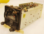 3.Radionavigering_thumb_NARCO-NAV11