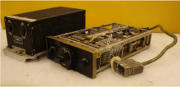 5.Radionavigering_thumb_Navigationsradio-Cessna-500