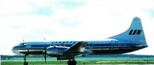 Convair_Metropolitan_SE-CCX