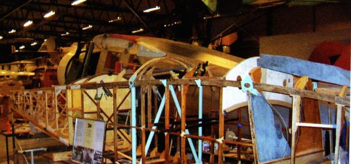 En_NAB-9-godbit-fr-Arlanda-Flygsamlingar