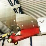 Flygande_loppan
