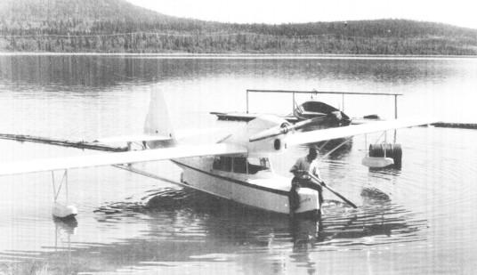 Flygbåten_Beda-godbit_fr_Arlanda_Flygsamlingar