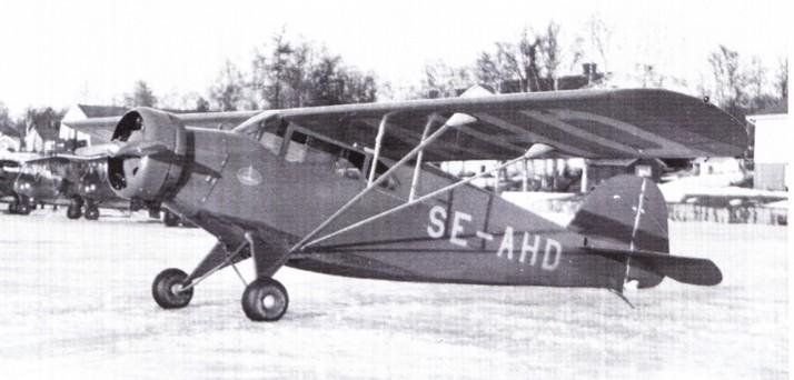 GV_38_SE-AHD-godbit-fr-Arlanda-Flygsamlingar