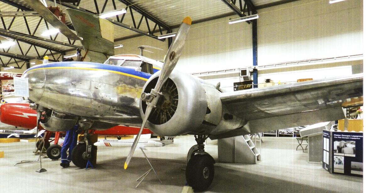 Lockheed_12-A-godbit_fr_Arlanda_Flygsamlingar
