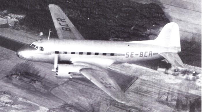 Saab_Scandia-delar-godbit-fr-Arlanda-Flygsamlingar