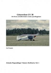 GV-38