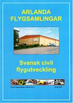 Katalog_Arlanda_Flygsamlingar-thumbnail