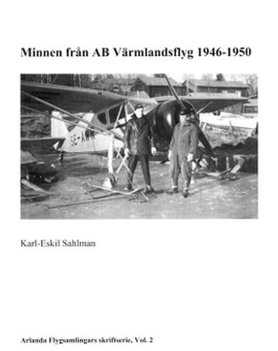 Sahlman-Minnen-thumbnail