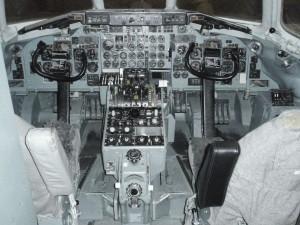 DC9-SimCockpit_12-300x225