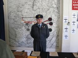 Thumbnail-Duxford-2017-Bomber_Command