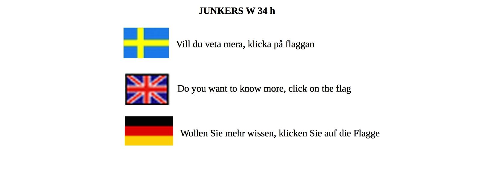 qr-kod-junkers-w-34