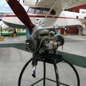 Motor-Flygande_Loppan1