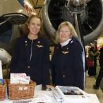 Flygande veteraner